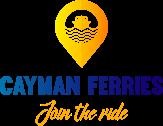 Cayman Ferries